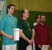 Fotos 01-02-2004