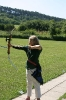 Fotos 02-07-2006