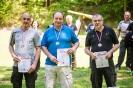 NBSV Landesmeisterschaft Feld/Wald_10
