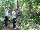 Landesmeisterschaft Wald/Feld in Westercelle_11