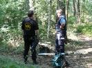 Landesmeisterschaft Wald/Feld in Westercelle_13