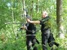Landesmeisterschaft Wald/Feld in Westercelle_2