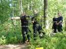 Landesmeisterschaft Wald/Feld in Westercelle_3