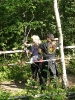 Landesmeisterschaft Wald/Feld in Westercelle_4