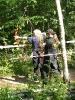 Landesmeisterschaft Wald/Feld in Westercelle_5
