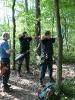 Landesmeisterschaft Wald/Feld in Westercelle_6