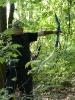 Landesmeisterschaft Wald/Feld in Westercelle_7