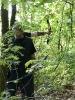 Landesmeisterschaft Wald/Feld in Westercelle_8