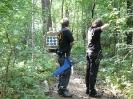 Landesmeisterschaft Wald/Feld in Westercelle_9
