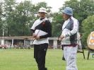 Landesmeisterschaft Fita NBSV 2012_12