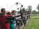 Landesmeisterschaft Fita NBSV 2012_14
