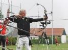 Landesmeisterschaft Fita NBSV 2012_4