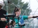 Landesmeisterschaft Fita NBSV 2012_8