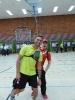 Landesmeisterschaft Halle 2016_11