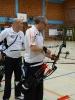 Landesmeisterschaft Halle 2016_2
