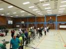 Landesmeisterschaft Halle 2016_7