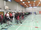 Landesverbandsmeisterschaft Halle 2014_1