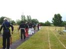 offene Landesmeisterschaft Fita 2014 in Dannenberg_2