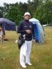 offene Landesmeisterschaft Fita 2014 in Dannenberg_5