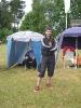 offene Landesmeisterschaft Fita 2014 in Dannenberg_6
