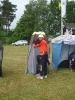 offene Landesmeisterschaft Fita 2014 in Dannenberg_7