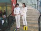 Landesmeisterschaft FITA Halle 2009_13