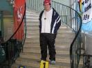 Landesmeisterschaft FITA Halle 2009_14