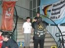 Landesmeisterschaft FITA Halle 2009_1
